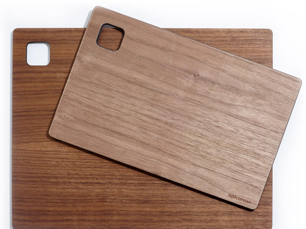 Not All Cutting Boards Are Created Equal: Here's What to Look For