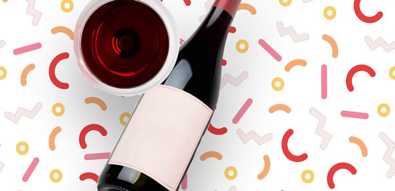Drinking Just One Bottle of Wine a Week Could Up Your Cancer Risk