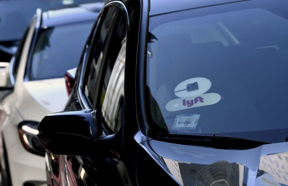 Lyft Grocery Access Program Will Expand Nationwide, Offering Discounted Rides to Supermarkets