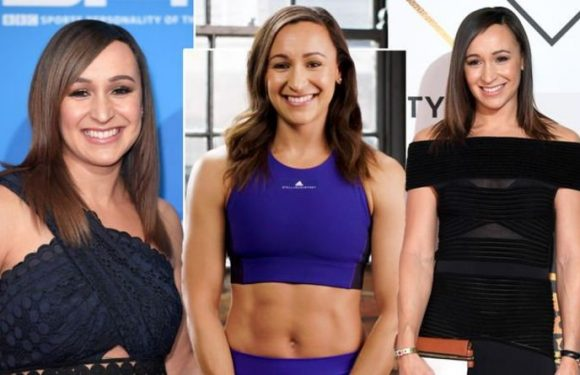 Weight loss diet: Olympian reveals this one thing can help you slim down –  what is it?