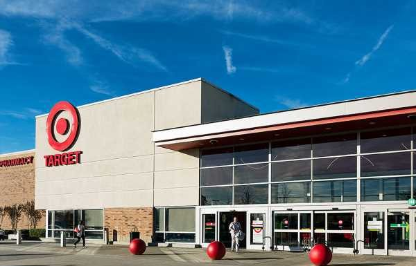 """No Prime? No Problem: Target's New """"Deals Day"""" Will Have Huge Sales, Too"""