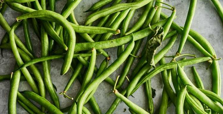 Our Top Green Bean Recipes (Plus the Best Tip for Trimming Them FAST!)