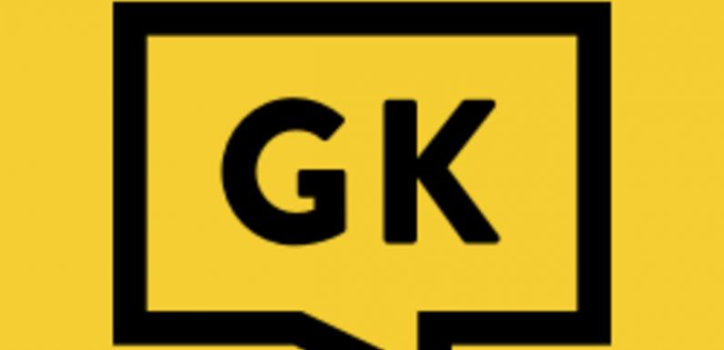 Dak Bokkeumtang for the Instant Pot