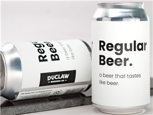 Sick of Complex Craft Brews? You May Want Some Regular Beer