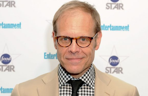 Alton Brown Answered His Fan's Burning Questions in This Reddit AMA — Here's What We Learned