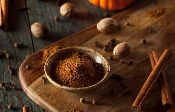 What Comes After Pumpkin Spice?