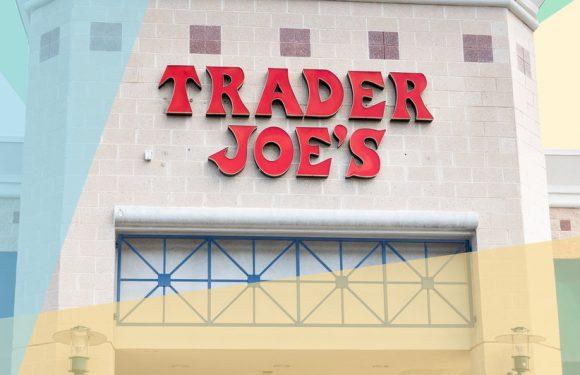 7 Insider Secrets All Trader Joe's Shoppers Should Know