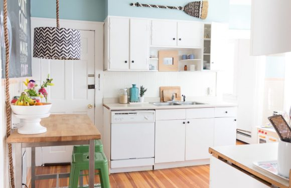 8 Cute Kitchen Accessories You Don't Exactly *Need* — But You'll Definitely Want