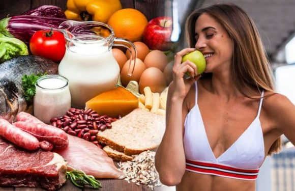 Weight loss: Eating more of this food can burn belly fat fast – what it is?