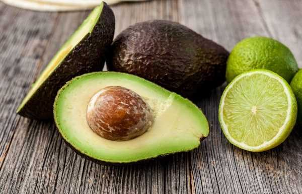Why Is Picking the Perfect Avocado So Hard?