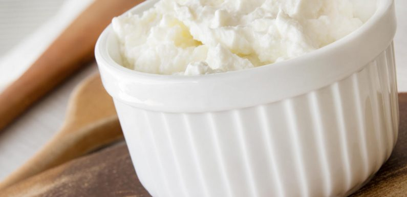 What the Heck Is Quark—and What Does It Taste Like?