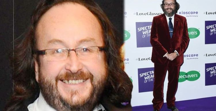 Hairy Bikers: Dave Myers incredible weight loss transformation secrets revealed