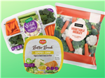 100+ Vegetable Products Recalled Over Listeria Concerns