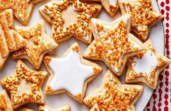 Every Christmas Eve We Leave Santa Cookies and Milk. But Why?