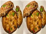 Chips Ahoy! Is Making Sour Patch Kids Cookies And We Really Hope It's a Joke
