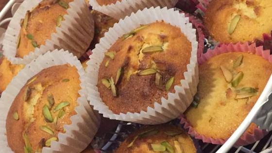 Yazdi Cakes Recipe