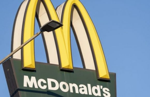 McDonald's closing all seating areas amid coronavirus – how can you get the fast food?