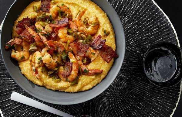 How to Make Your Best Grits Yet