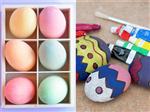 The 11 Best Easter Egg Alternatives On the Internet