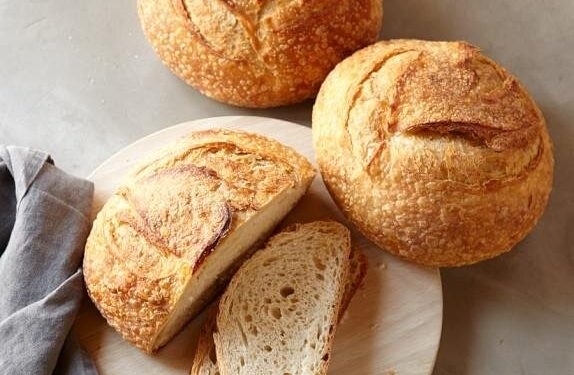 Can't Find Yeast Anywhere? Try These Easy-to-Use Bread Mixes