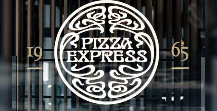 Pizza Express reopen: Can you book a table? When will Pizza Express open?
