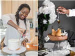 15 Black Food Influencers You Should Follow On Instagram (If You Don't Already)