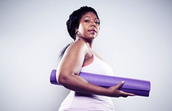 How to lose weight easily: Can you lose weight without exercise?
