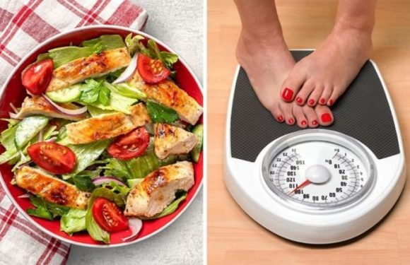 Keto diet explained: Does keto help you lose weight? Is it dangerous?