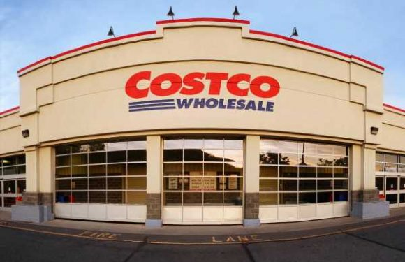 6 Surprising Things You Should Grab at Costco for Your Next Cookout