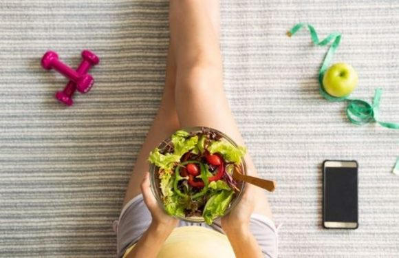 Weight loss: Foods to avoid after working out – vegetables & alcohol
