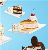 The Cheesecake Factory Is Giving Guests Free $15 Gift Cards That Don't Expire