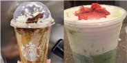 10 Starbucks Hacks From TikTok That Are Totally Worth Trying Out