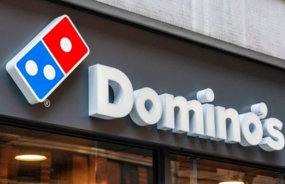 Domino's giving away free pizzas to customers for today only – here's how to claim