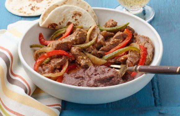 Mexican Recipes You'll Make Again and Again